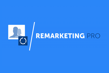 Remarketing Pro Facebook